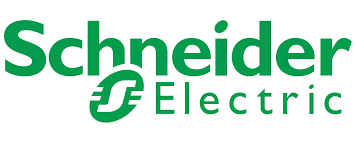 Schneider Electric Sarel